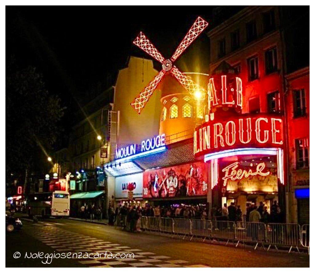 Alquiler coche París sin tarjeta de crédito