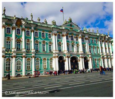 Alquiler coche Rusia sin tarjeta de crédito