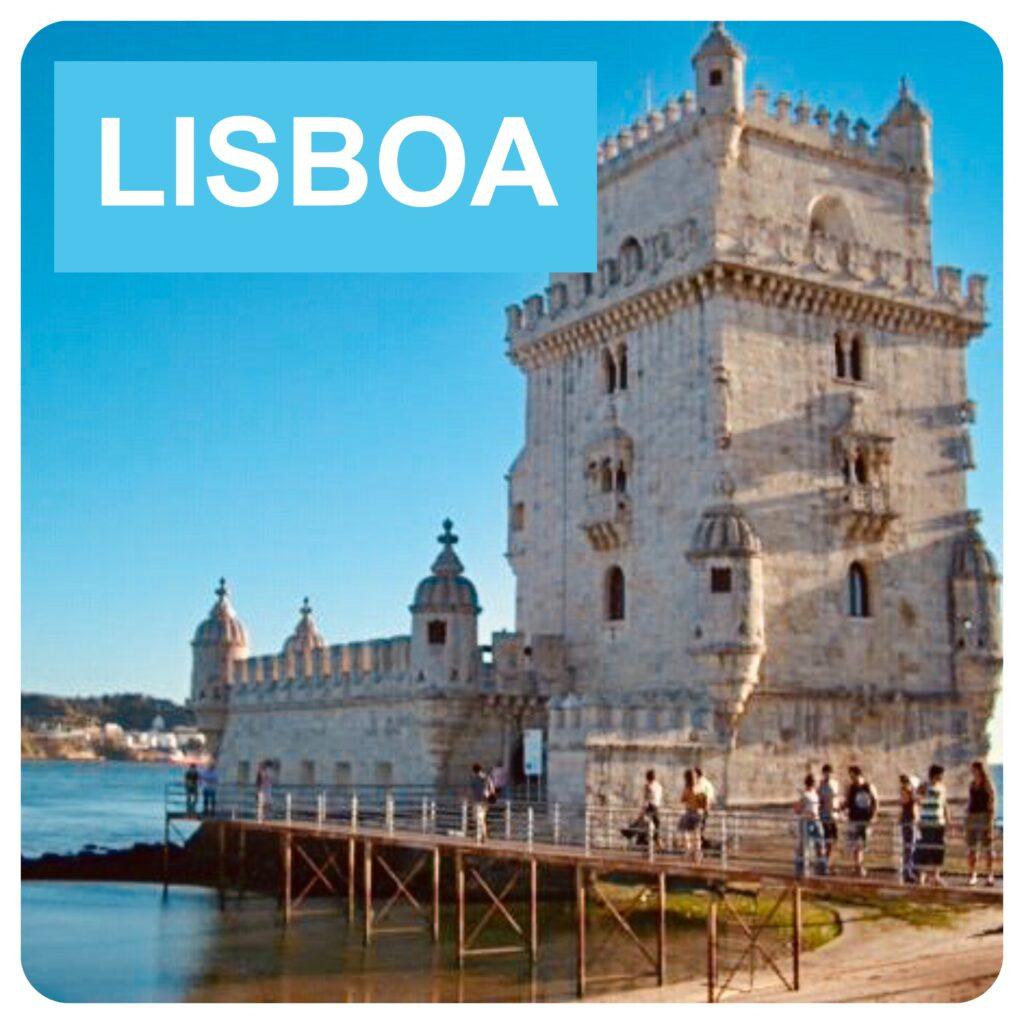 Alquiler coche Lisboa sin tarjeta de crédito